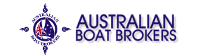 Australian Boat Brokers